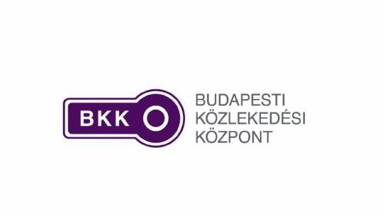 Pótlóbusz jár a HÉV helyett Cinkota és Kerepes között május 24-én este