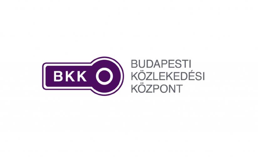Budapesti Közlekedési KözpontBudapesti Közlekedési Központ