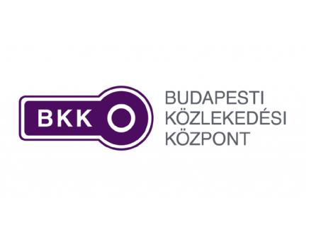 Valótlanságokat állít a Magyar Nemzet, a BKK-nál nem lesz leépítés