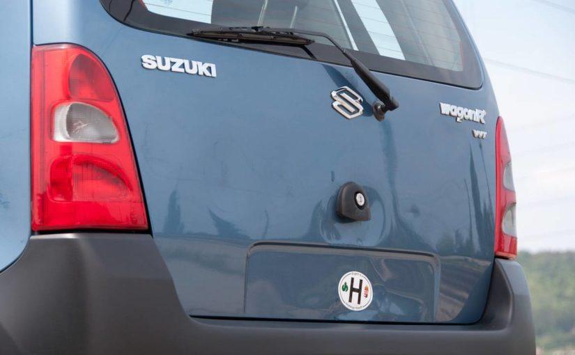 Gázos autómban megromolhat a benzin?