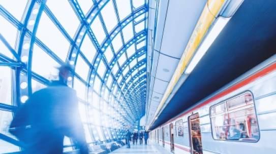 Közösségi közlekedési korlátozások Európa nagyvárosaiban